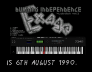 Burning_Independence-Exage_001