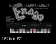 Burning_Independence-Exage_002