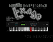 Burning_Independence-Exage_003