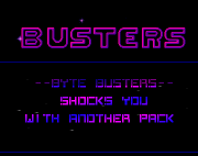 Byte_Busters-AnotherCoolPack_001