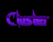 Byte_Busters-AnotherCoolPack_002