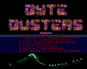 Byte_Busters-Compilation59_001