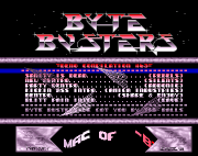 Byte_Busters-Compilation63_001