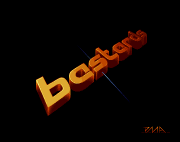 Byte_Busters-HardNHeavy05_001