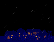 Byte_Busters-Thunderstorm_001