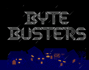 Byte_Busters-Thunderstorm_002