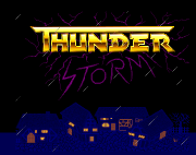Byte_Busters-Thunderstorm_004