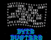 Byte_Busters-Thunderstorm_005