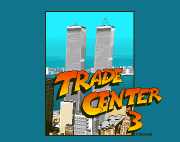 Byte_Busters-TradeCenter03_001