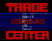 Byte_Busters-TradeCenter03_002