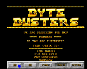 Byte_Busters-TradeCenter03_023