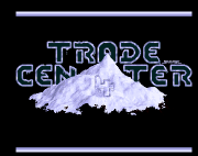 Byte_Busters-TradeCenter04_001