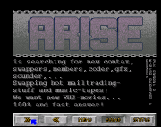 Byte_Busters-TradeCenter04_005