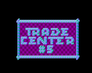Byte_Busters-TradeCenter05_001