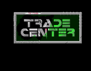 Byte_Busters-TradeCenter06_001