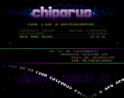 Chiparus-DemoPack02_001