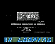 Chipmonks-BearIntro_001