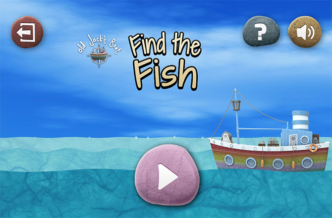 ojb-find-the-fish-title