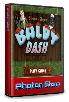 baldydash-large-case