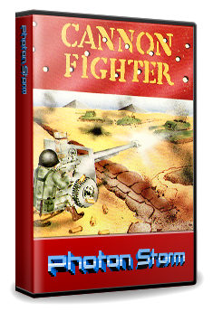 cannon-fighter-large-case