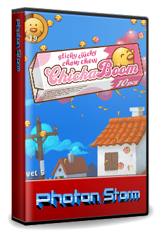 chickaboom-large-case