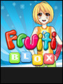 fruitiblox-small-case