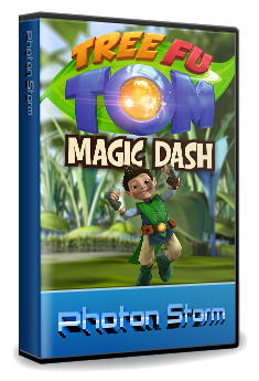 magicdash-large-case