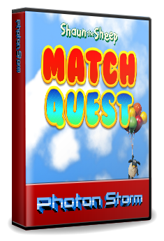 matchquest-large-case