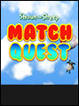 matchquest-small-case