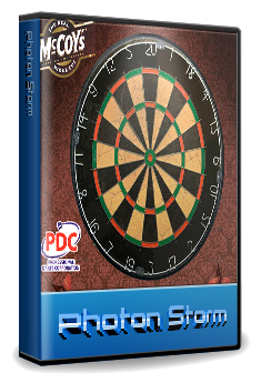 mccoys-darts-large-case