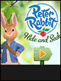 peterrabbit-small-case