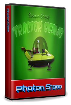 tractorbeams-large-case