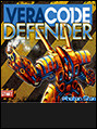 veracode-defender-small-case