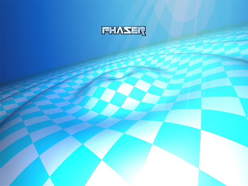 phaser_checkerwave