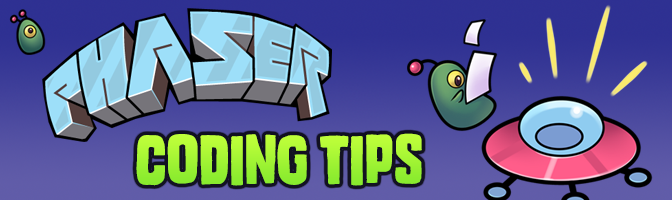 phaser-tips-header1