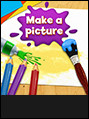 cbeebies-art-tools